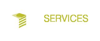 IPC Services - Industriële coatings en beschermende schilderwerken